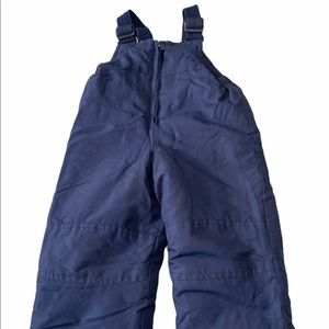 Pacifictrail Outdoor Wear Baby size 18m Snow Pants